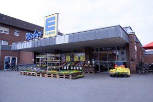 EDEKA Niebur_17.04.2013_01